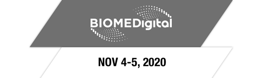 BIOMEDeviceBoston 2020